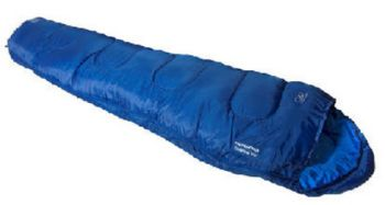 Highlander Sleeping Bags SB232